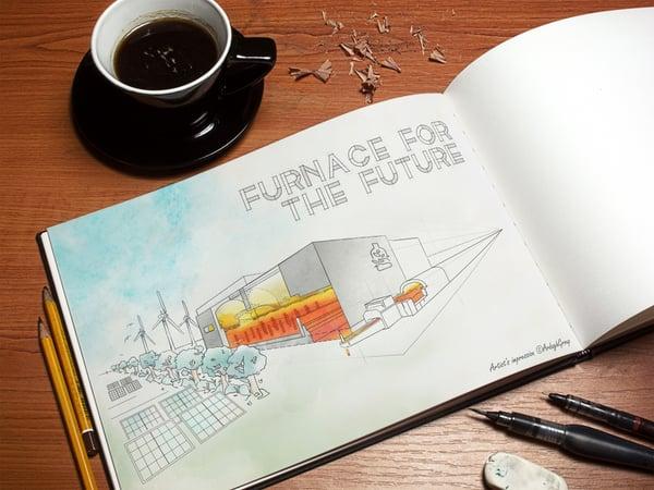 Sketchbook-FFTF-PSD (003)