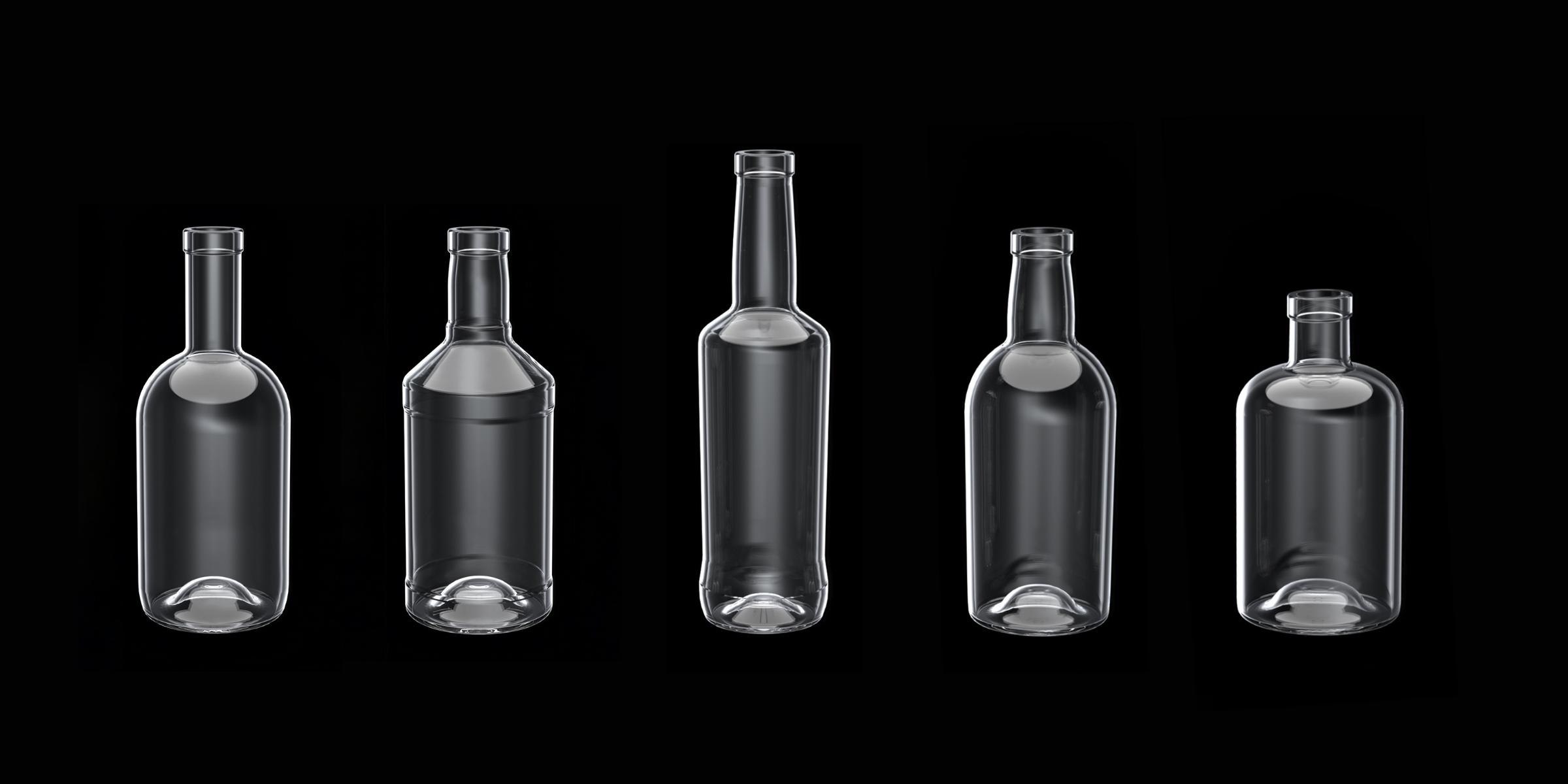 Spirits bottle collection hires v2 (002)
