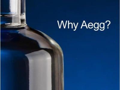 Why Aegg